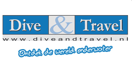 Dive & Travel