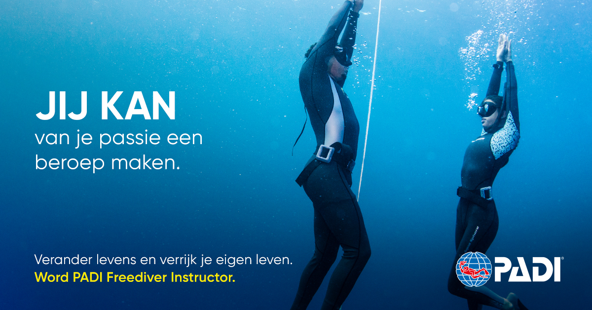 NL-13FreediverInstructor2-Blog-Post-1200x600