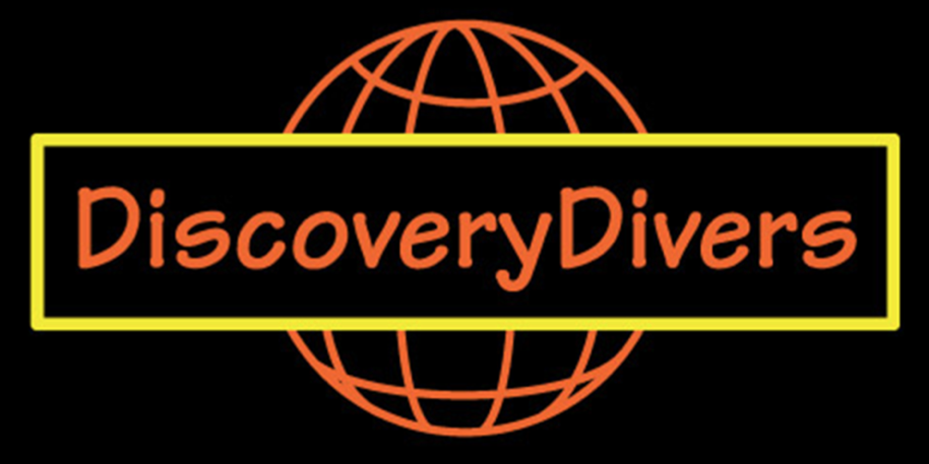 Discovery Divers Reeuwijk