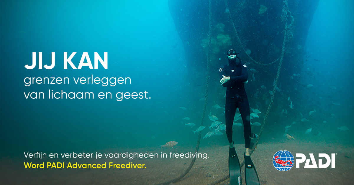NL-01AdvancedFreediver2-Blog-Post-1200x600
