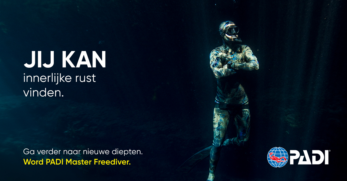 NL-15MasterFreediver1-Blog-Post-1200x600
